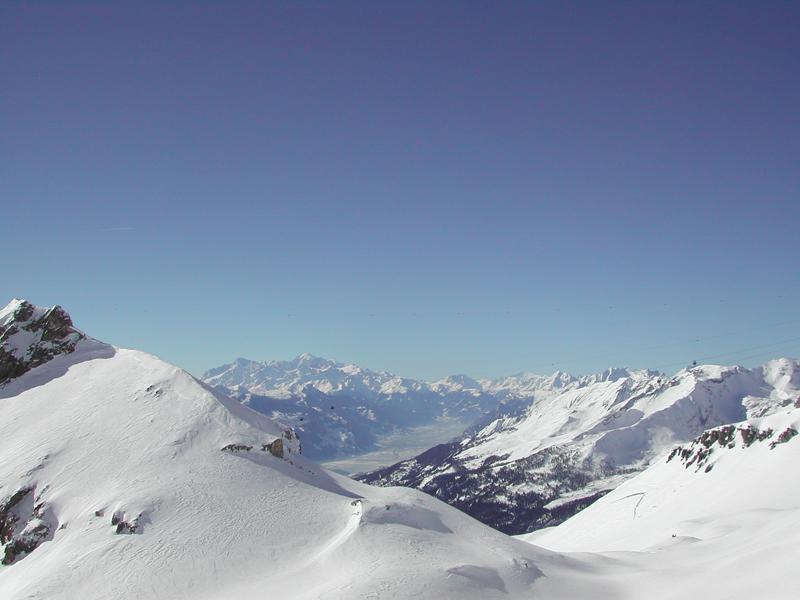 skigebiet2.jpg
