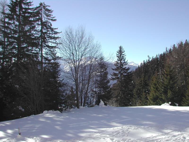 skigebiet3.jpg