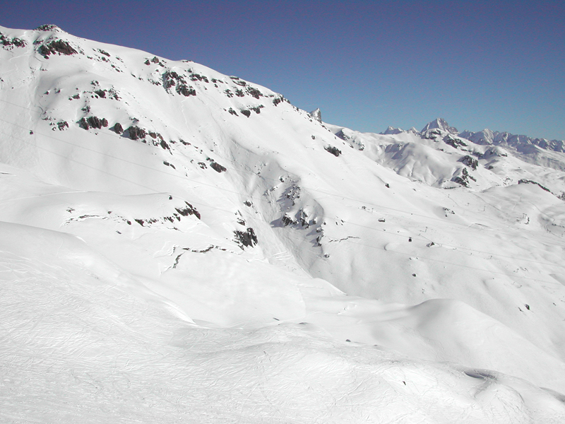 skigebiet4.jpg