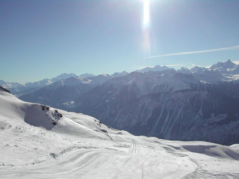skigebiet5.jpg