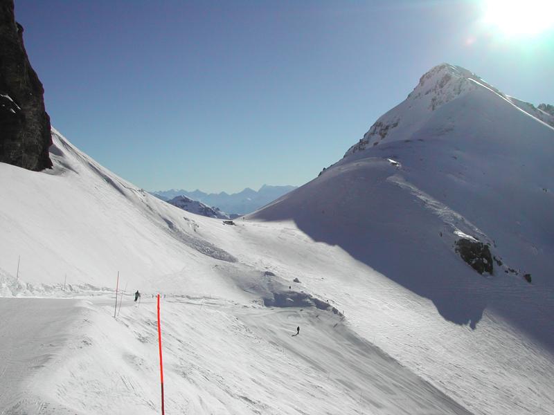 skigebiet6.jpg