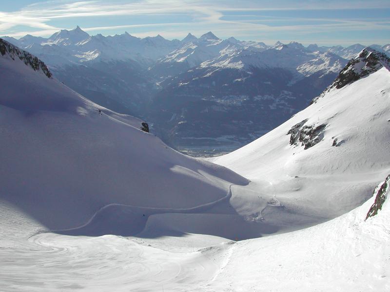 skigebiet7.jpg