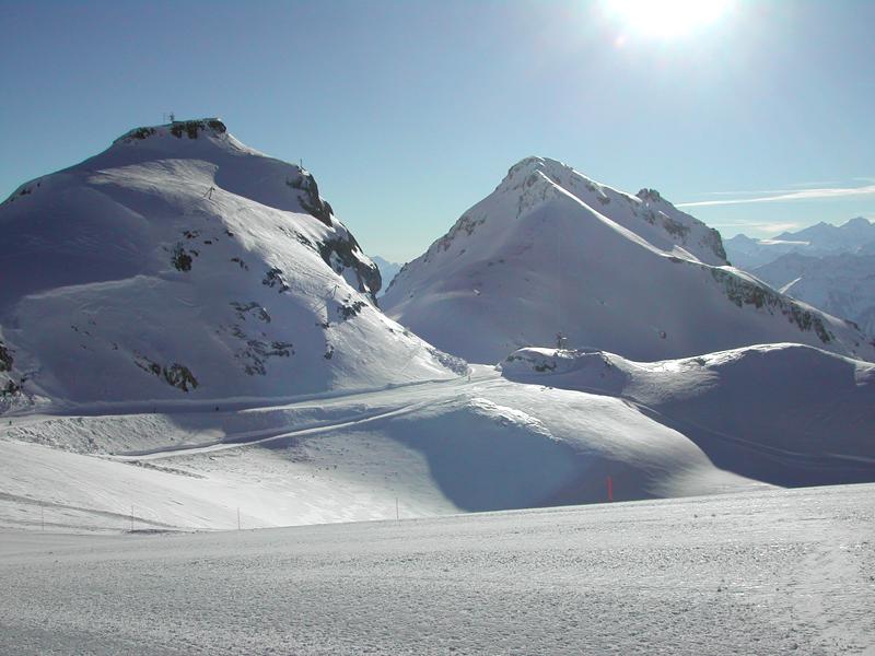 skigebiet8.jpg