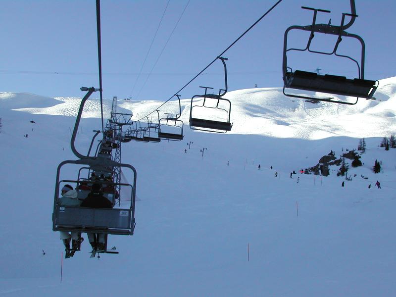 skigebiet9.jpg